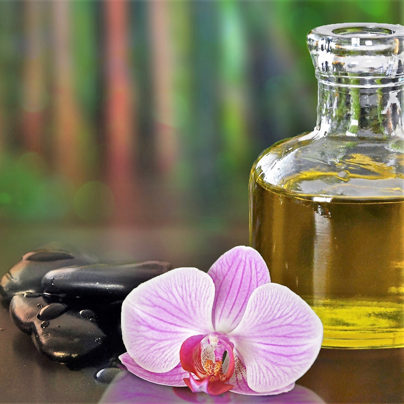 Ayurveda certification enhance your personal and professional life ayurveda oil 1betcityfo Image collections